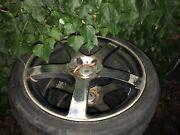 I like to sale my wheels to North Hobart Hobart City Preview