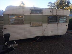 Caravan Woodside Adelaide Hills Preview