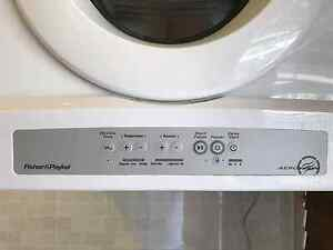 Fisher & Paykel 5kg  clothes dryer Bass Hill Bankstown Area Preview