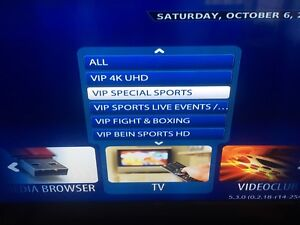 iptv tv channels box | Gumtree Australia Free Local Classifieds | Page 3