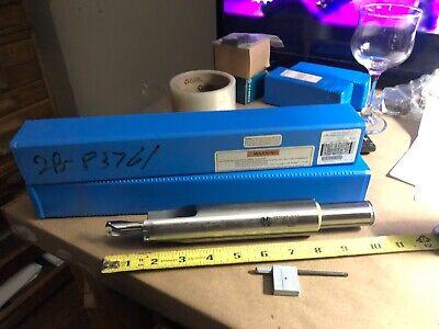 Amec Allied Special Holder 15mm Gen3 Ics Hlder Fss Spade Drill 1 151025-539