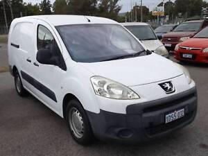 Australia cars vans utes vanminivan peugeot gumtree australia cars vans utes vanminivan peugeot gumtree classifieds fandeluxe Gallery