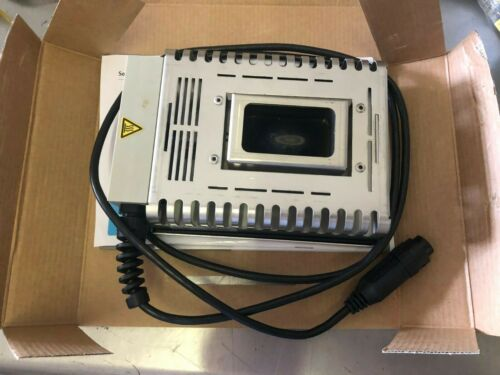 WELLER WXSB 200 SOLDER BATH 24V 200W BRAND NEW In BOX!!!!!!!!