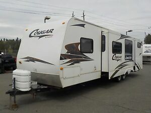 Simple  Trailer For Rent Travel Trailer Camper Rental Outside Metro Vancouver