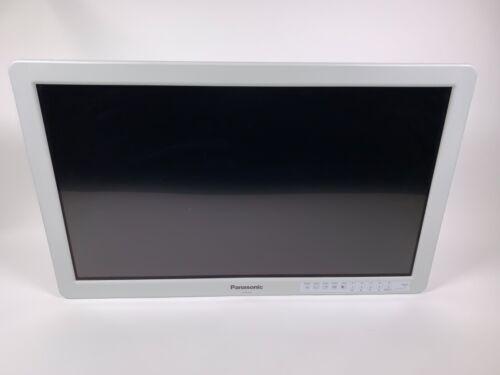 Panasonic LCD Widescreen Endo  Model #EJ-MLA26U 30-Day Guarantee (Great Units)