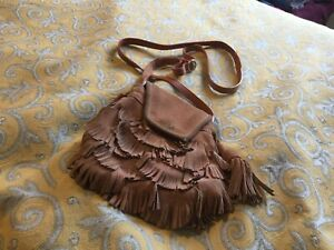 SEE by CHLOE Bag Preowned