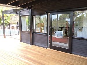 Painter wanted! Avalon Pittwater Area Preview