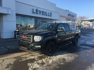 2016 GMC Sierra 1500LT ELEVATION LT