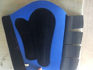 Tendon boots - Padstow Heights Bankstown Area Preview