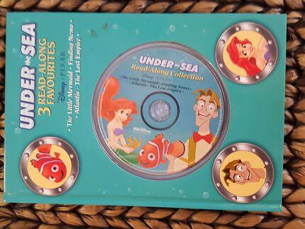 Childrens books $5 each