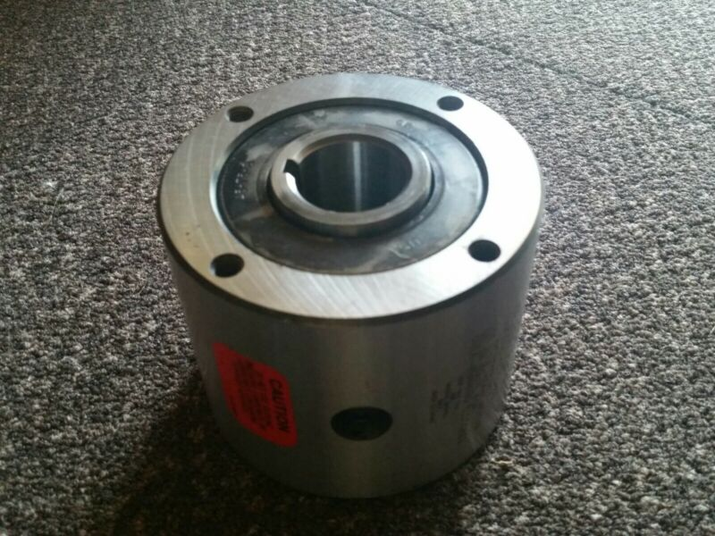 """Formsprag FSO-500/1.25 CL42207-2 Over-running Clutch 1.25"""" Bore"""