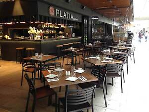 Rustic restaurant furniture for sale Sydney biggest range ON SALE Revesby Bankstown Area Preview