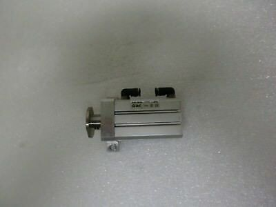 Smc Compact Cylinder Cdqsb20-30d