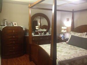 Full Furniture Set