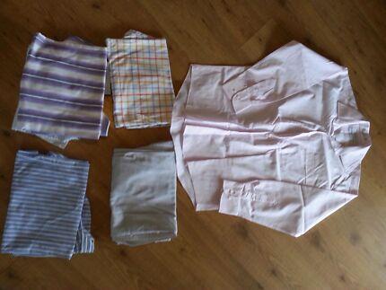 Shirts size 41/84-86 Rosemeadow Campbelltown Area Preview