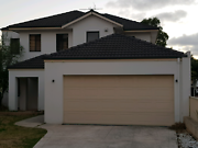 2 @ $150 Large rooms in 5x3 two storey house.  Balcatta Stirling Area Preview