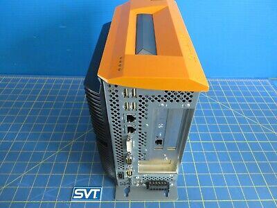 Br Automation 5p81 Automation Pc Model 5pc810.sx02-00