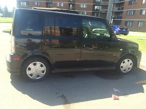 2006 Scion XB Model For Sale