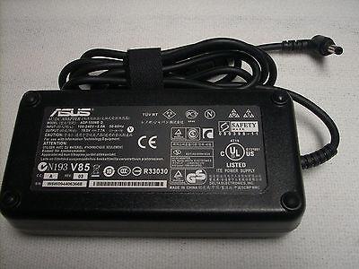 Asus g71gx-rx05