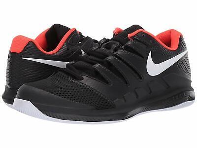 Men's Sneakers & Athletic Shoes Nike Air Zoom Vapor X