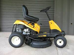 Ride on mower. Cub Cadet Mini Rider Plus Bermagui Bega Valley Preview