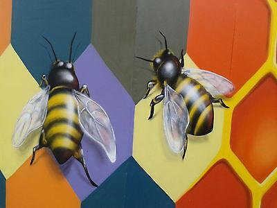 Bee4us