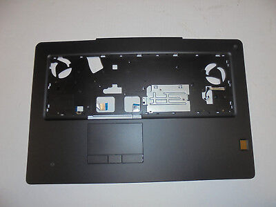Dell Fingerprint Reader ( Dell Precision 7710 Palmrest TOUCH PAD FINGER PRINT READER TXB02 A15173  DK0K5)