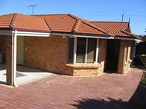 Room for Rent Bedford Bayswater Area Preview