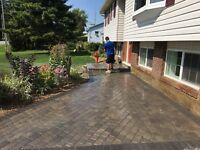 Landscaping ! Awesome prices