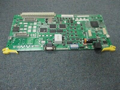 Vodavi Starplus Xts Ldk-300 3030-01 Mpb1 Issue 7 Rev 2.2 Master Processor Card