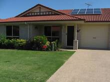 Free hold  over 50's retirement village Sandstone Point Caboolture Area Preview