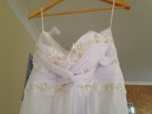 Wedding Mount Warrigal Shellharbour Area Preview