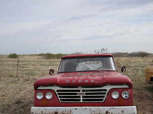 Dodge Fargos 64,65,71,72,73 Best Offer Mercury Ford