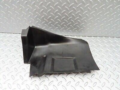 ⚙5390⚙ Mercedes-Benz W124 230E Engine Compartment Cover Left 1246261930
