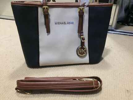 Womans Michael Kors Replica and belts