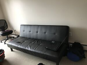 Sofa for sell.