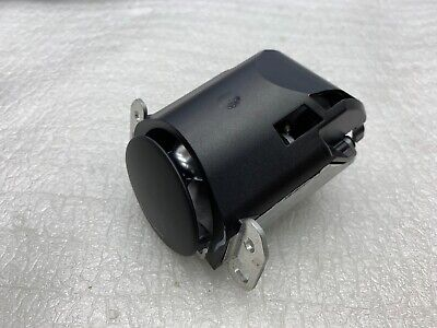 2011 - 2018 AUDI LEFT OR RIGHT OUTER SPEAKER WITH BANG & OLUFSEN AUDIO OEM