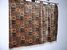 Lovely Tapestry Wall Hanging Aberglasslyn Maitland Area Preview