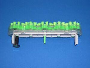 New-Genuine-Hoover-Steam-Vac-5-Brush-Block-48437022