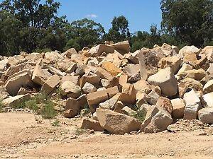 Sandstone Gold Coast Coomera Gold Coast North Preview
