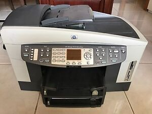 HP Officejet 7410 All-in-One Printer Eight Mile Plains Brisbane South West Preview