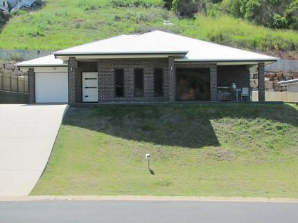 Yeppoon (Rosslyn) Property For Sale: New with Sea Views Yeppoon Yeppoon Area Preview