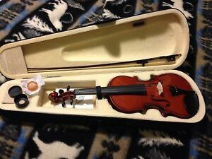 Violin/Fiddle for Sale!