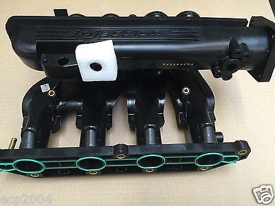 BRAND NEW MGF MGTF ROVER 25 45 75 INLET MANIFOLD LKB109291 K SERIES MG ZR ZS ZT