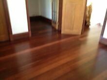 Flooring Timber Bayswater Bayswater Area Preview