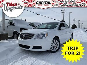 2016 Buick Verano DUAL CLIMATE CONTROL | CRUISE | AUX INPUT | 49