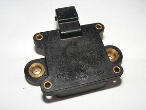 AUDI-V8-D11-Sensor-De-Aceleracion-Sensor-443907388-0265005007
