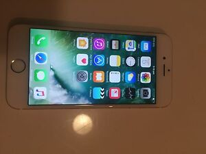 IPhone 6 16gb Surfers Paradise Gold Coast City Preview