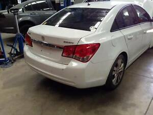 2015 Holden JH Cruze  1.8L Petrol Auto *WRECKING for PARTS* S392 Neerabup Wanneroo Area Preview