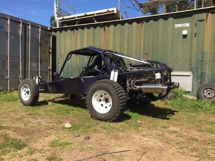 V8 dune buggy Busselton Busselton Area Preview